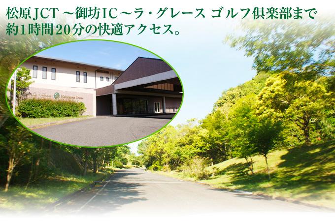 image_01b
